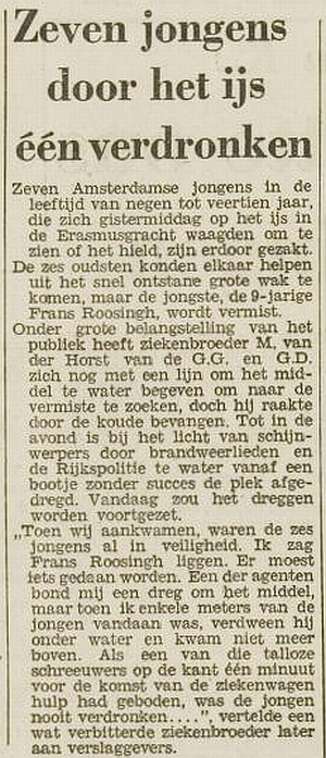 "Krantenartikel  <p>Bron: <a title=""http://leiden.courant.nu/issue/LD/1962-01-03/edition/0/page/4"" href=""http://leiden.courant.nu/issue/LD/1962-01-03/edition/0/page/4"">http://leiden.courant.nu/issue/LD/1962-01-03/edition/0/page/4</a></p>"