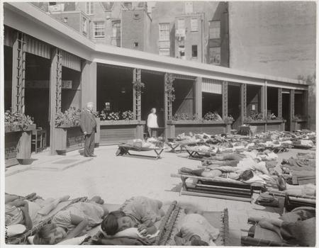 Sanders Meubelstad Amsterdam : Verdwenen stukjes amsterdam geheugen van west